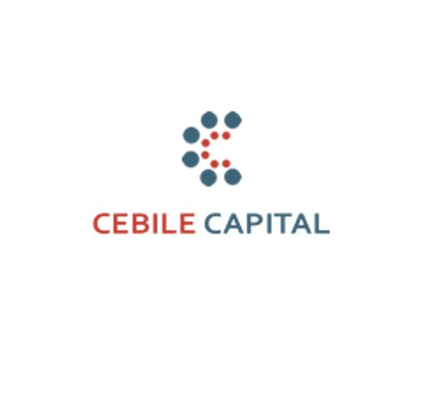 Cebile Capital